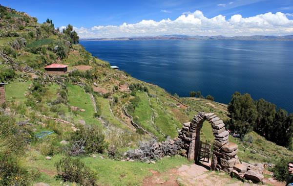 ascension islands nro