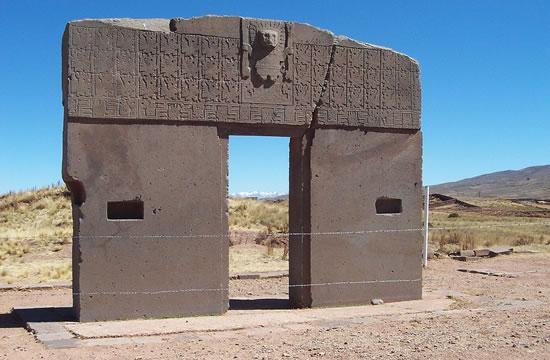 Puno – Tiahuanaco – La Paz / Private <span>1 day <br> full day</span>