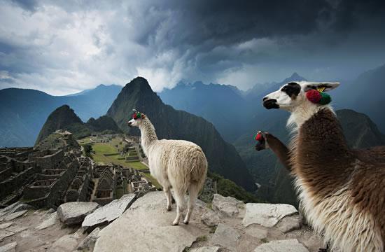 Cusco &#8211; Sacred valley of the Incas &#8211; Machupicchu <span>2 days <br> 1 night</span>
